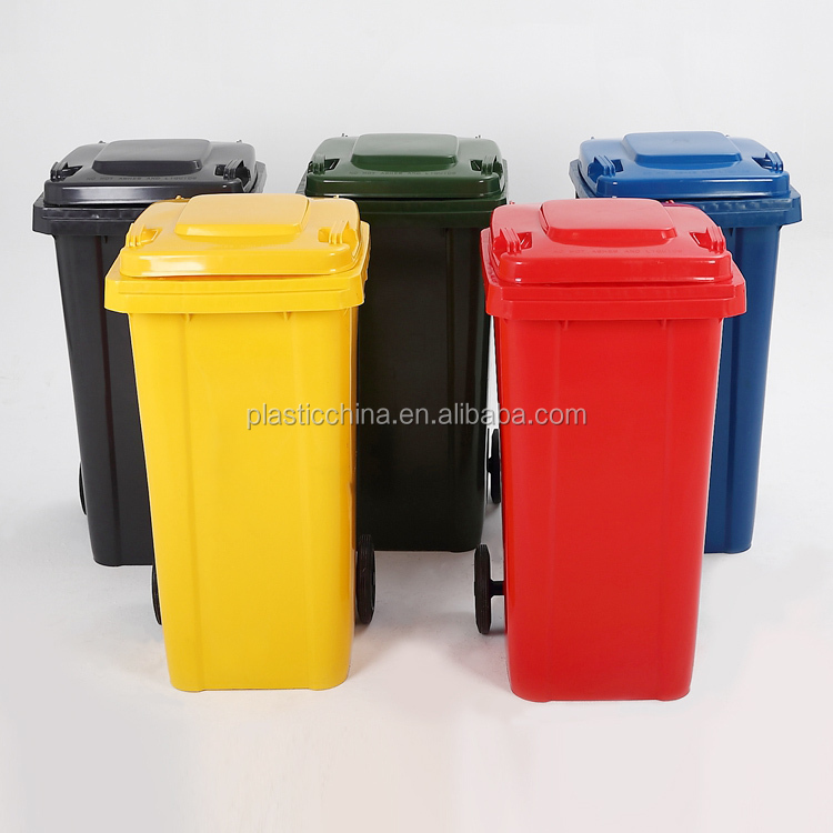 Superb Large Garbage Bins Large Garbage Bins Suppliers And Interior Design Ideas Gentotthenellocom