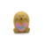 chicken stress ball, egg stress ball, zhaohong stress ball