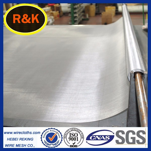 18mesh stainless steel woven wire mesh - Equipmentimes.com