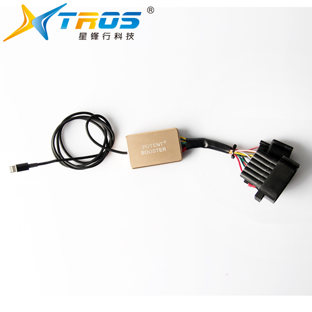 TP 9 drive hyundai genuine spare parts universal respons enhancer pedal throttle controller with infiniti F1,Chevrolet Cruze