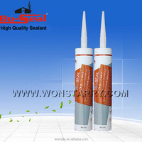 waterproof neutral silicone joint sealant
