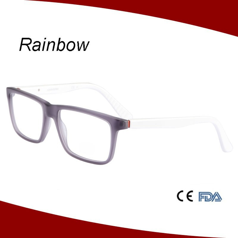 Designer Glasses Discount, Designer Glasses Discount Suppliers and ...