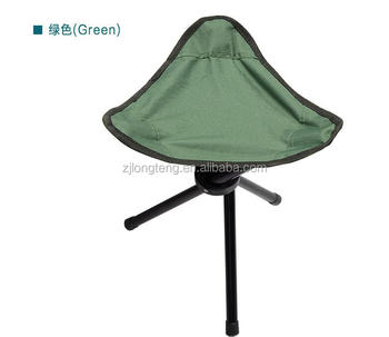 Admirable China Alibaba Three Legs Triangle Chair Folding Fishing Stool Buy Folding Fishing Stool Metal Leg Folding Stool Flexible Folding Stool Product On Unemploymentrelief Wooden Chair Designs For Living Room Unemploymentrelieforg