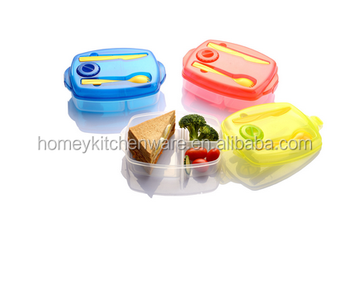 children lunch boxes bento buy lunch boxes bento food picks bento product o. Black Bedroom Furniture Sets. Home Design Ideas