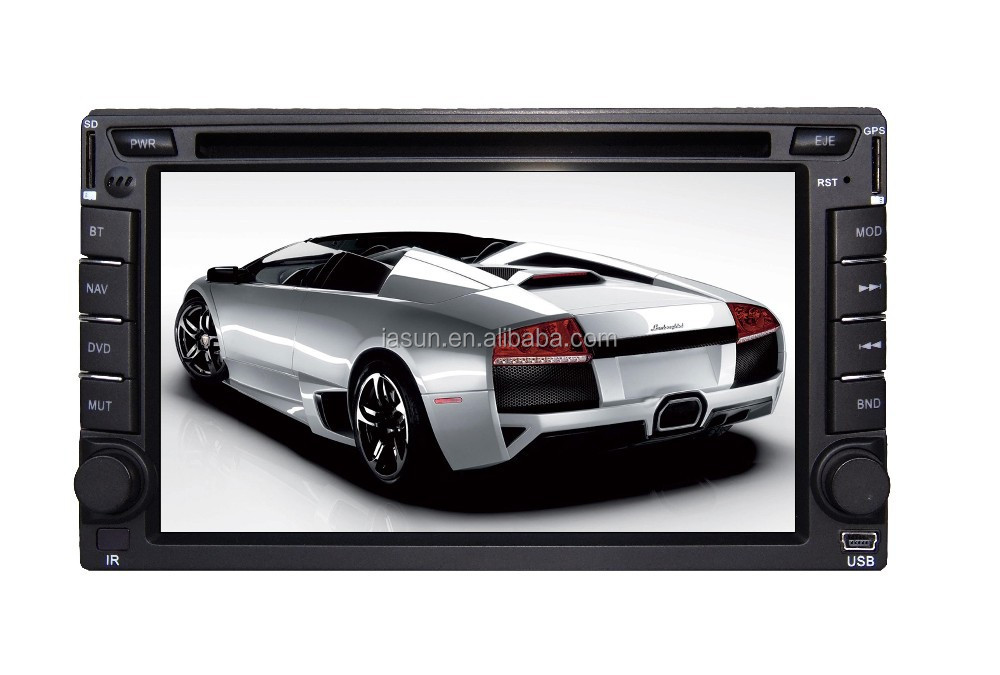 ISUN android 4 car for mitsubishi outlander double din car dvd for mitsubishi outlander double din car gps for lancer