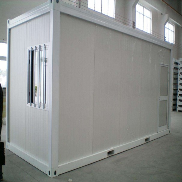 less than 11.8 meter eps sandwich panel for floor& Ceiling