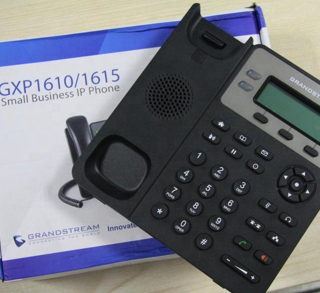 User-friendly Basic Ip Phone Grandstream Gxp1610 Ip Voice Telephony - Buy  Basic Ip Phone,Gxp1610,Ip Voice Telephony Product on Alibaba com
