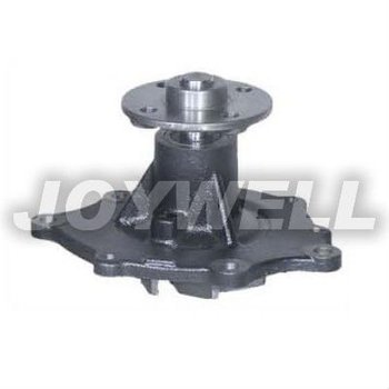 WATER PUMP AUTO TRUCK ENGINE PARTS FOR HN MFG ENGINE:HO7D-94Y