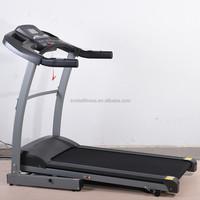 Home Walking Exercise Running Treadmill Fitness Machine QH-1250