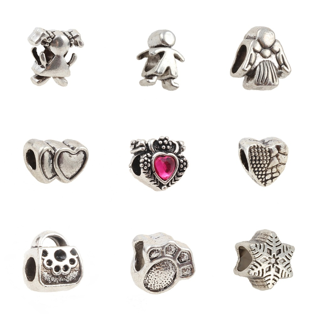 Pandora Jewelry Coupons Printable: Pandora Jewelry Coupon Code 2018