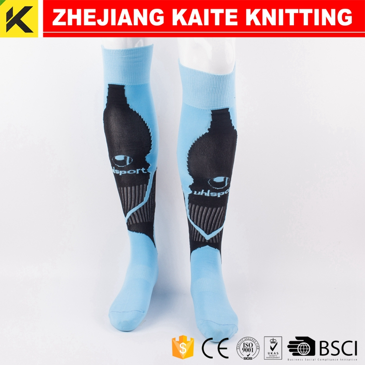 KT-5569 long sports socks