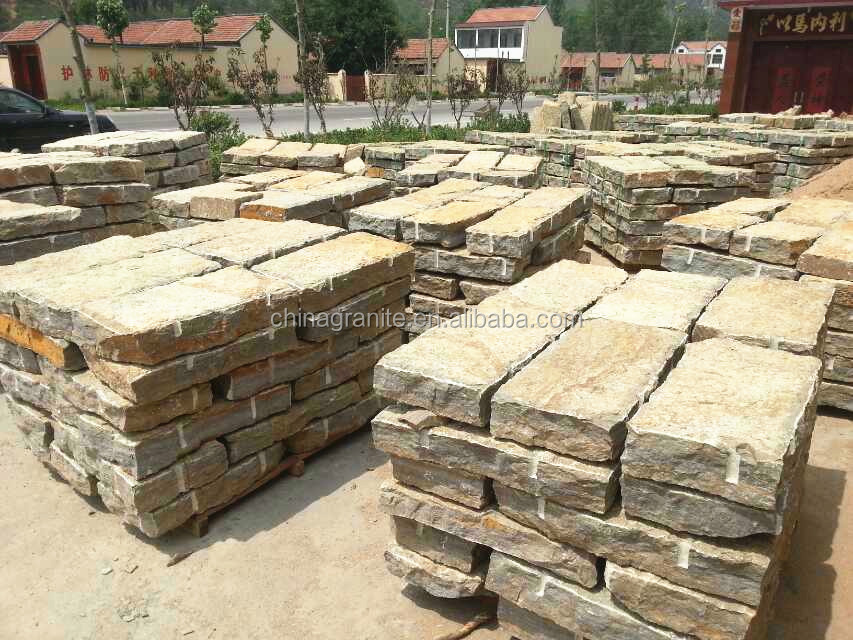 Charming Garden Stepping Stones Lowes, Garden Stepping Stones Lowes Suppliers And  Manufacturers At Alibaba.com