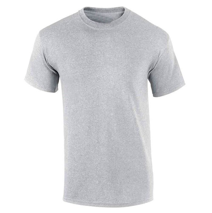 100% hemp t shirts wholesale hemp <strong>clothing</strong> <strong>manufacturer</strong>