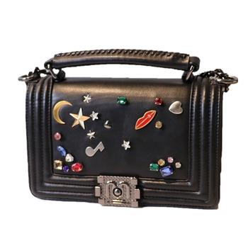 Designer Handtaschen Online   Maidudu Designer Damen Handtaschen Frauen Taschen Beruhmte Marken