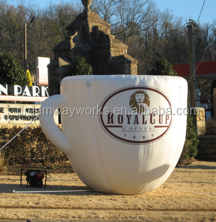 Coffee Cup Inflatable - L_.jpg