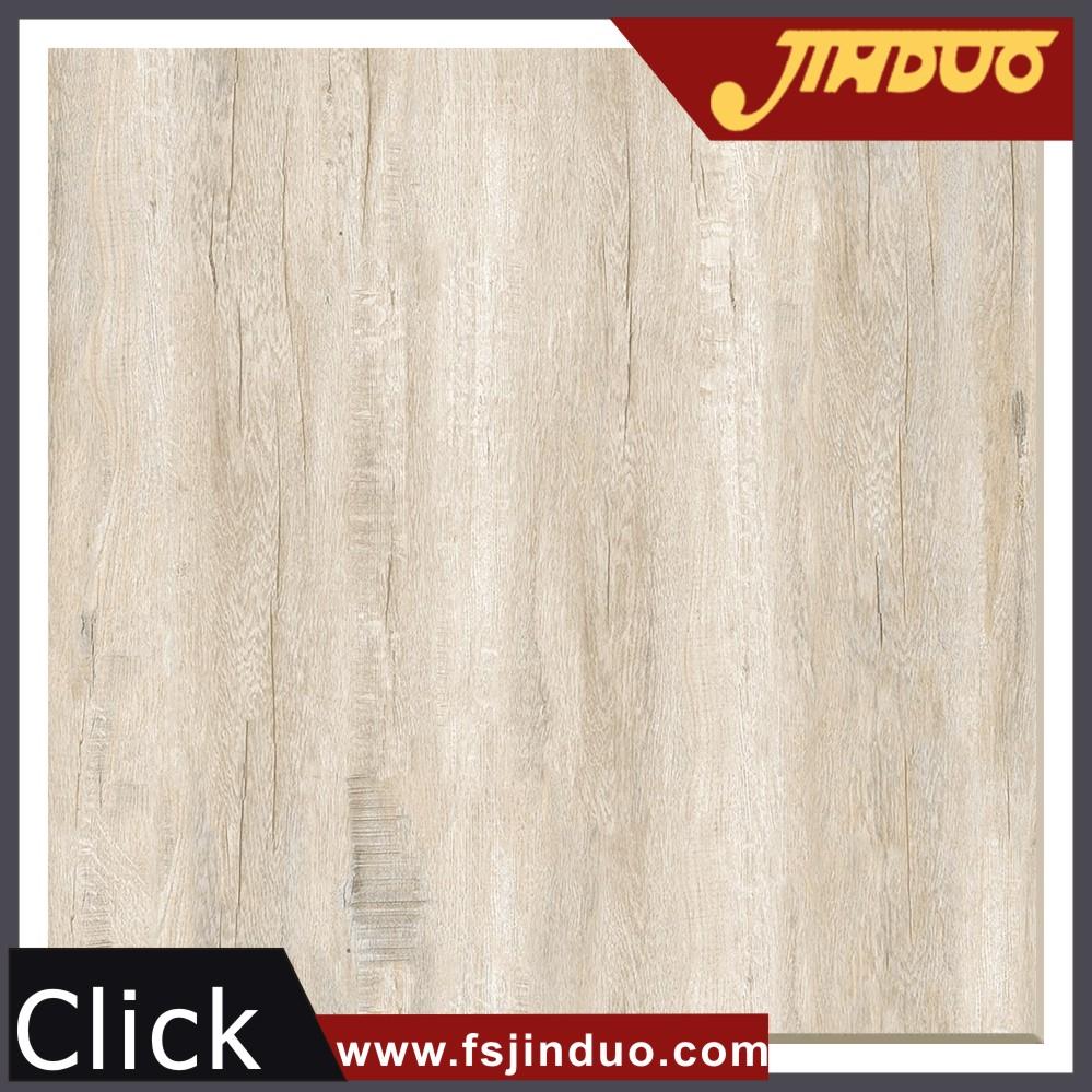 Wooden Texture Porcelain Tile Kajaria Tiles List Wood Tiles Floor