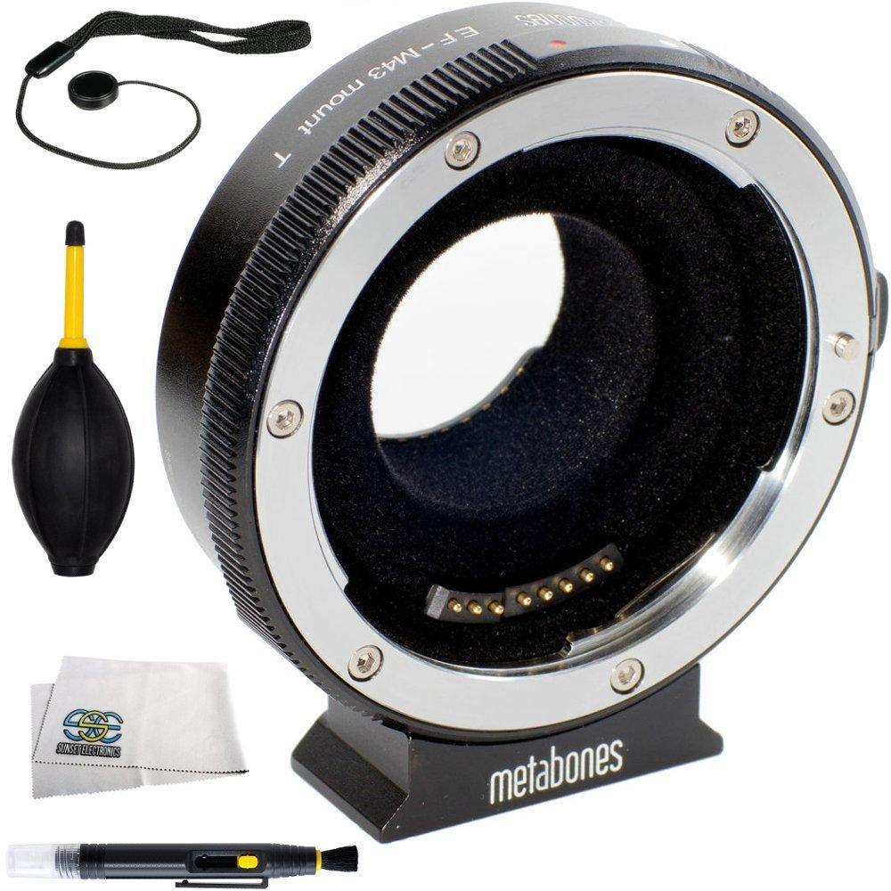 GH1 Panasonic Lumix DMC-GF1 G2 Ardinbir Pro Adapter Ring for Leica L39 G12 M39 Lens to Micro 4//3 Four Thirds M4//3 Cameras: Olympus Pen E-P1 E-P2 E-PL1 G1