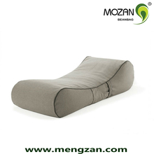 ELEGANT FABRIC LOUNGE CHAIR pool chaise lounge SEX LOUNGE CHAIR