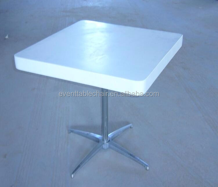 cocktail table .jpg
