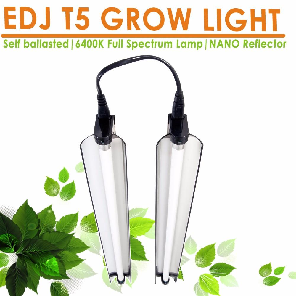 lighting lumagro fluorescent ho bulb grow light collections lights