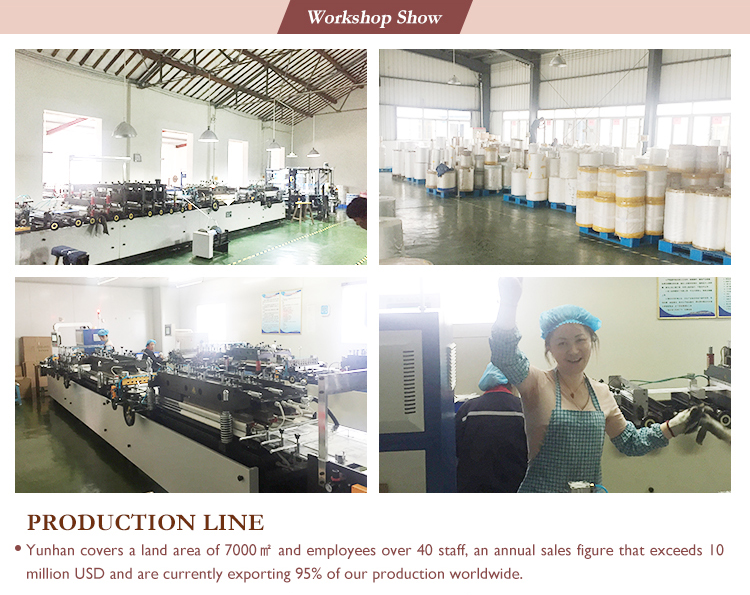 5kg10kg rice bags bopp laminated agricultural seed packaging bag rice bag plastic bags for rice packaging