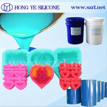 Hard Silicone Rubber Sealant, Hard Silicone Rubber Sealant
