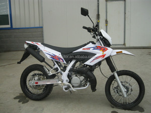 EEC 49cc cheap pit bike for sale