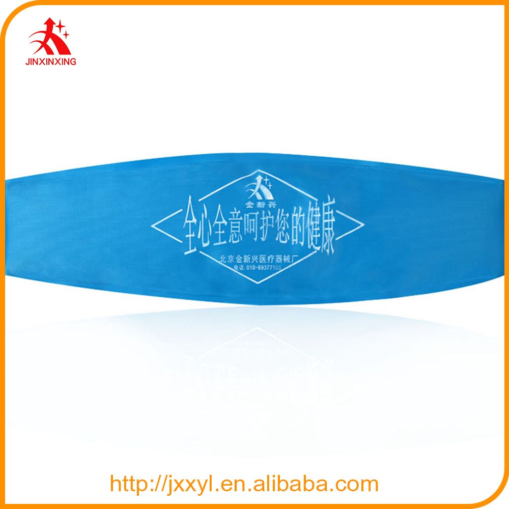 Machines For Salecheap factory direct medical ice bag