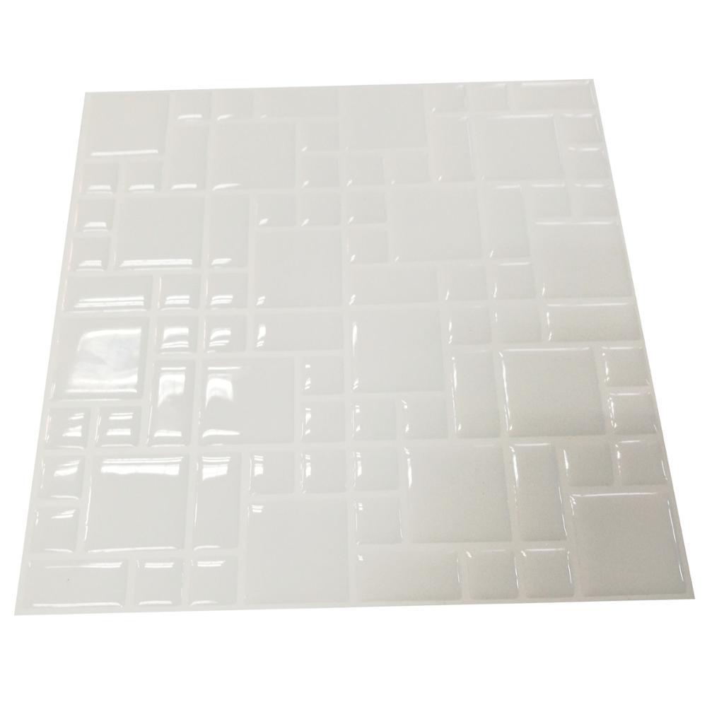 Bathroom Porcelain Floor Tile, Bathroom Porcelain Floor Tile ...