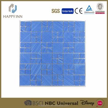 2017 Hot Sale Home Depot Floor Tiles Bangladesh Price Swimming Pool Tile Buy Home Depot