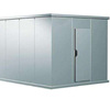 cold room storage business plan cold storage room price finishing cold storage room