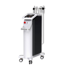 Beauty salon equipment made in china rf skin tightening machine price for sale