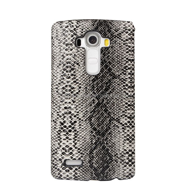 For LG G4 Case, Cell Phone for LG G4 PU Case Cover