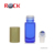 5ml Color spraying roll on deodorant glass bottles