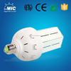 Replace 200w CFL/HPS 5000 lumen e27 led lamp corn