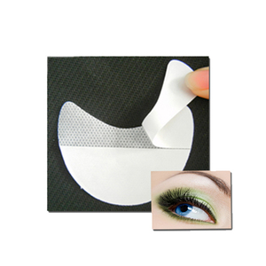 Crazy Sale Popular Product EyeShadow Shields For Perfect Eye Make Up