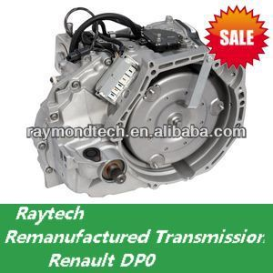 renault dpo transmission renault dpo transmission suppliers and rh alibaba com Semiautomatic Transmission 46RE Automatic Transmission Manuals