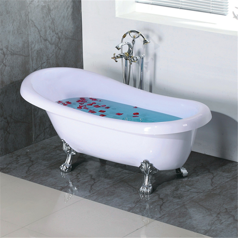Small Clawfoot Tub, Small Clawfoot Tub Suppliers and Manufacturers ...