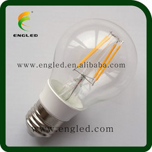360 degree led filament bulb, bluetooth e27 led angel eyes bulb for bmw