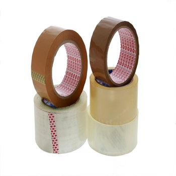 Most Popular Printing Labels BOPP Packing Tape