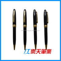 LT-W540 Luxury Metal Ball Pen Ideal For Gift And Premium Purpose
