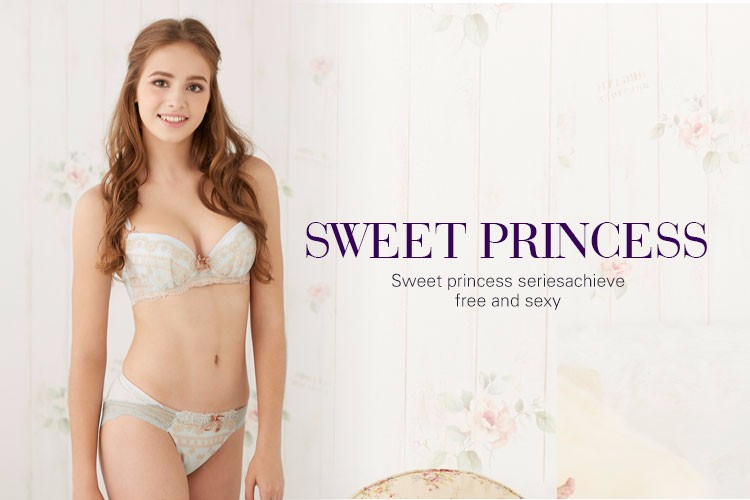 6d7c2cb627 China Manufacturer Cute Sexy Hot Designer Bra Panty Set - Buy Bra ...
