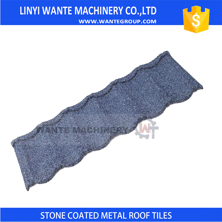 Roof Tiles India Price  Roof Tiles India Price Suppliers and Manufacturers  at Alibaba com. Roof Tiles India Price  Roof Tiles India Price Suppliers and
