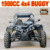 China 1500cc 4x4 Off-road Buggy for Sale
