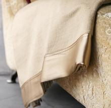 korean silk blankets korean silk blankets suppliers and at alibabacom