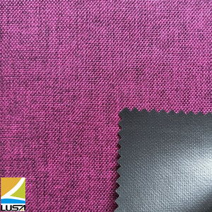 gb standard calico fabric for dealer