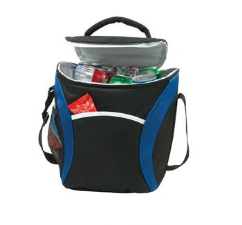 China Suppliers Portable Lunch Gym bag Food  sc 1 st  Alibaba & China Suppliers Portable Lunch Gym Bag Food - Buy Insulated Lunchbox ...