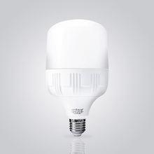 lighting products led 6w light bulb house lights high quality export from China