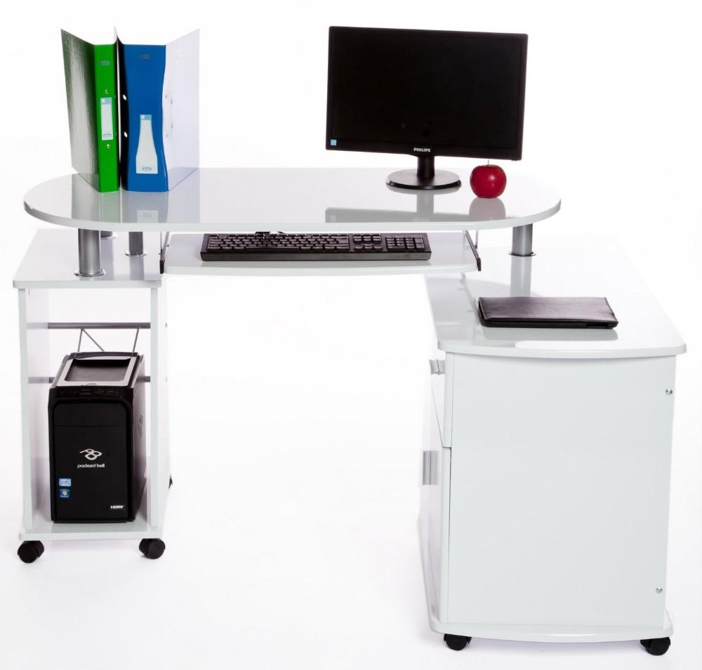 Used Desktop Computer Table Modern Design Buy Modern