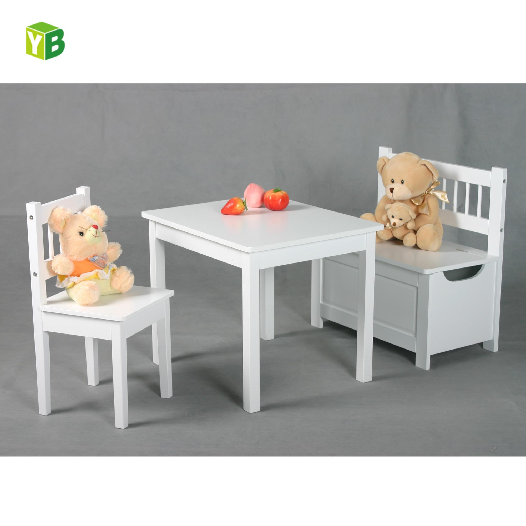 Yibang Price Kid Low Study Table Wooden Kids Design Designs Product